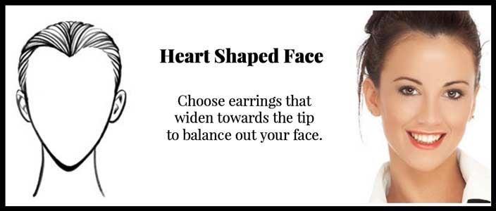 heart-shaped-face-earrings