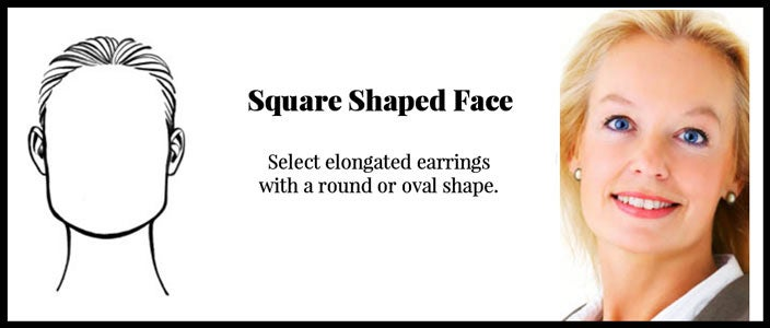 square-shaped-face