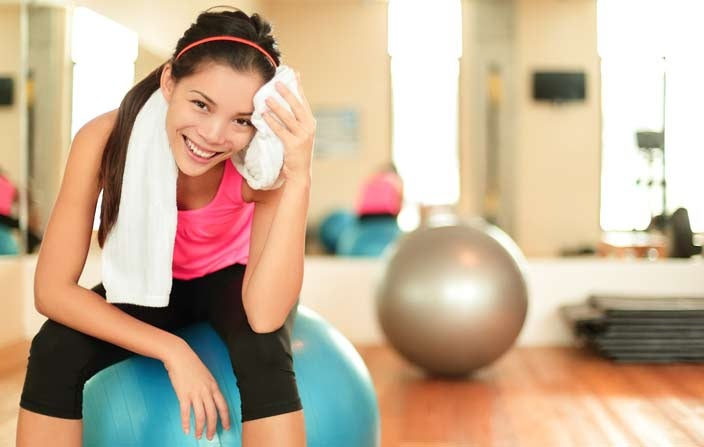 exercise-cancer-patients