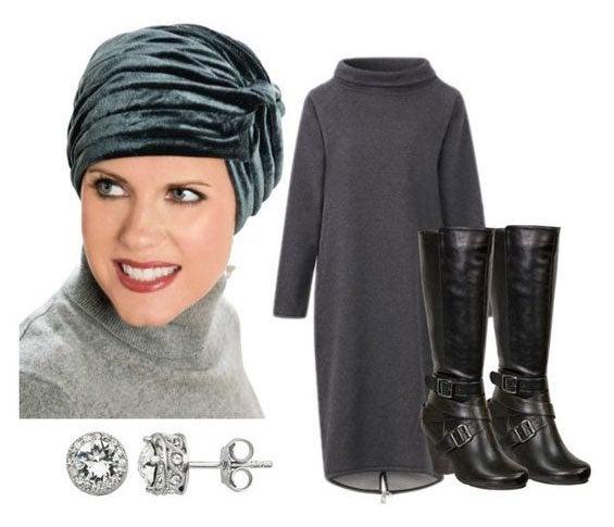 velour-twist-holiday-head-wear-look-3
