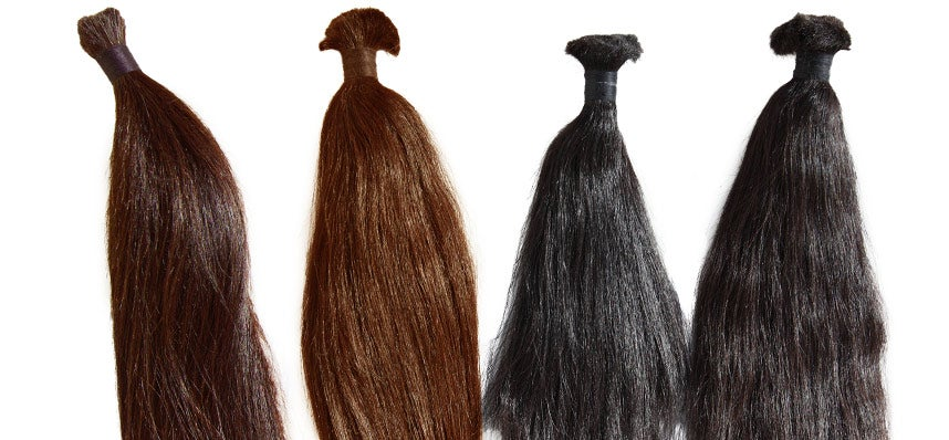 donating-your-hair-3