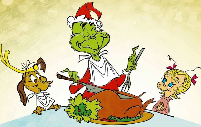 inspirational-winter-quotes-grinch