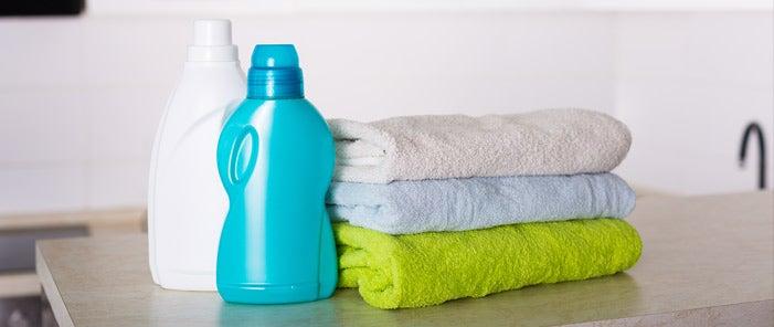 restore-a-wig-fabric-softener