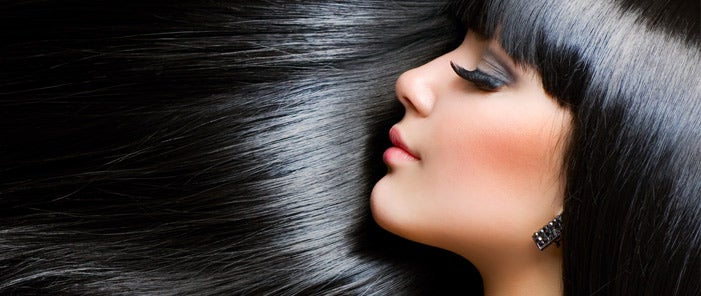 restore-a-wig-proper-wig-care