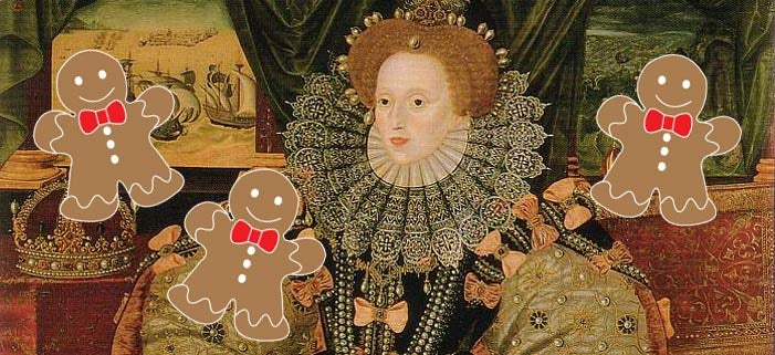 queen-elizabeth-gingerbread