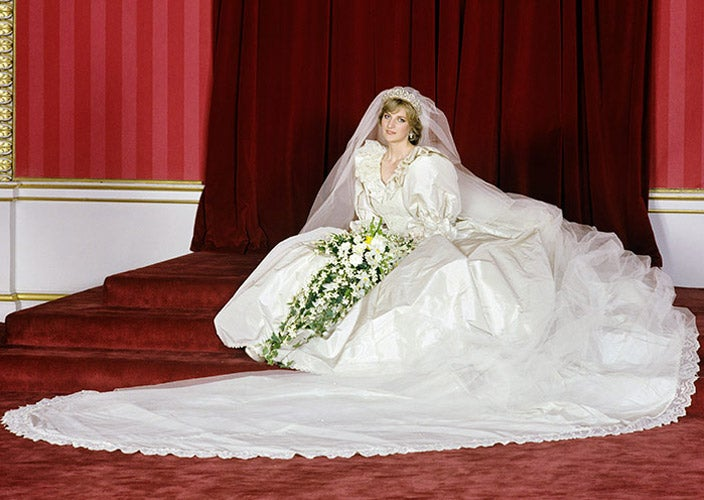 royal-wedding-photos-diana
