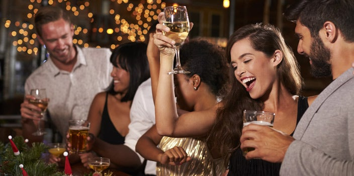 Can I drink alcohol during chemo?