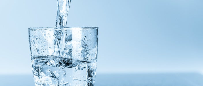 Chemocare Tips: Hydration