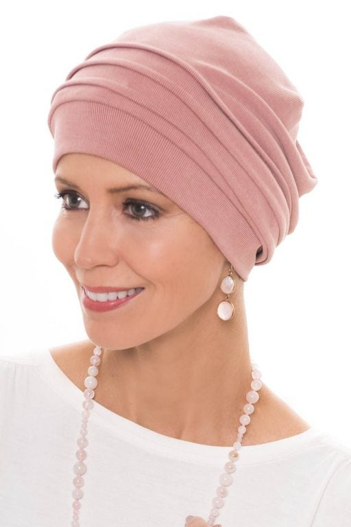 Beanies for Chemo Patients