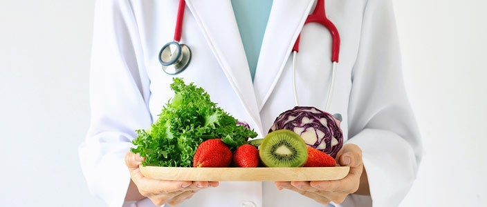 Plant Based Diets: Expert Opinions