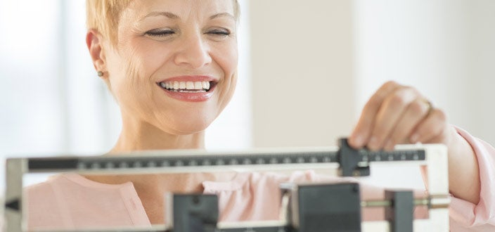 Tips to Lose Weight After Chemo