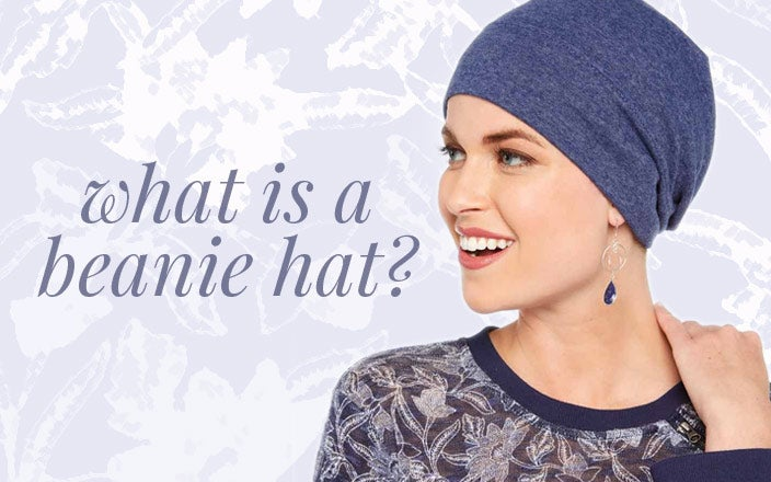What is a Beanie Hat?