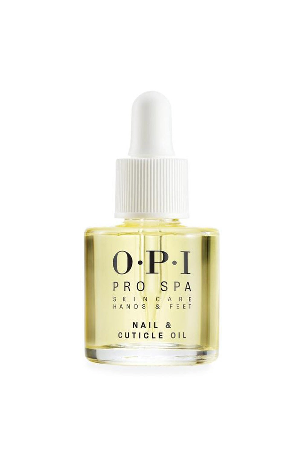 OPI Nail and Cuticle Oil Nail Treatment for Cancer Patients