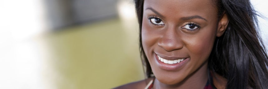 Hair Loss in Black Women - Chemical Relaxers