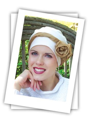 hat accessories for headwear