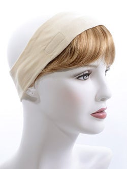 cancer head scarf accessory hair