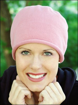 beanie hats for cancer patients