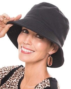 Cardani UPF 50+ Bucket Hat