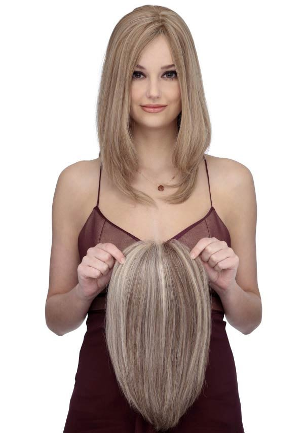 Hair Toppers Buying Guide