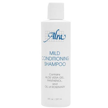 Alra Mild Conditioning Shampoo for Cancer Patients