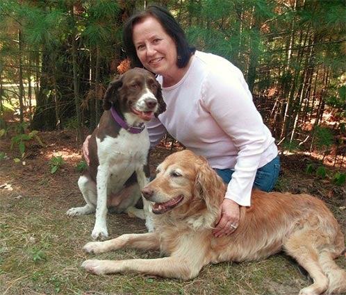 Best Breast Cancer Blogs Nancy's Point