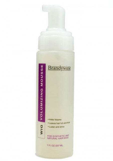 brandywine-wig-synthetic-mousse-wig-care