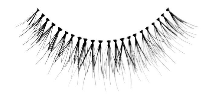 cardani-100-false-eyelash