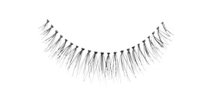 cardani-103-false-eyelash