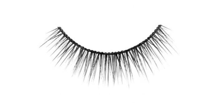 cardani-201-false-eyelash