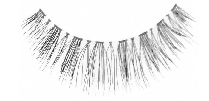 cardani-220-false-eyelash