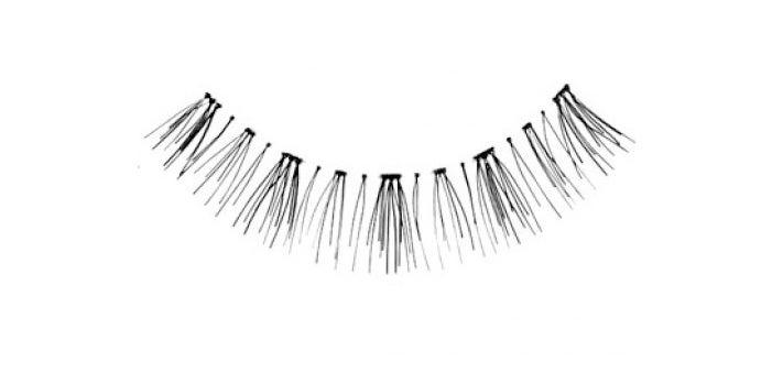 cardani-232-false-eyelash