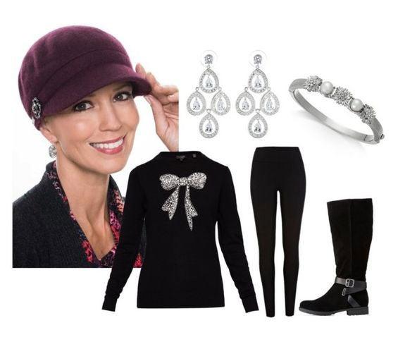 chemo-holiday-head-wear-look-1