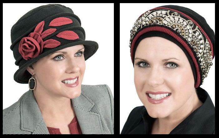 christmas-hats-headcovers