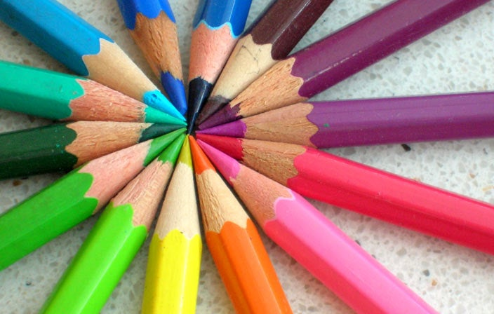 colored-pencils-adult-coloring