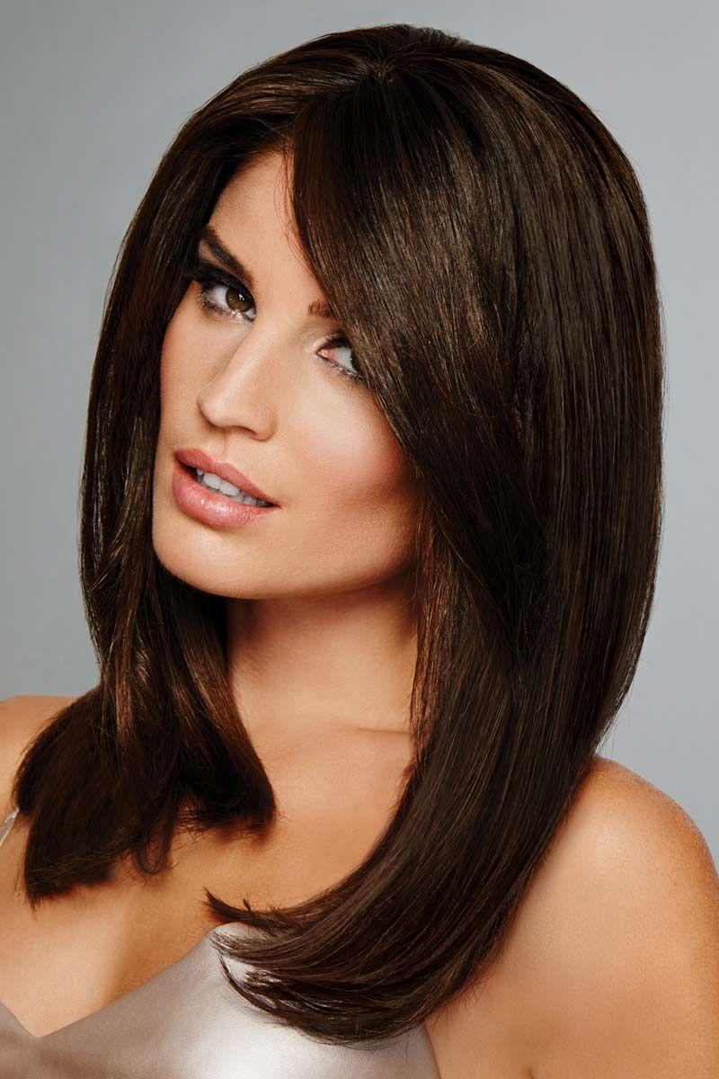 Best women's topper human hair