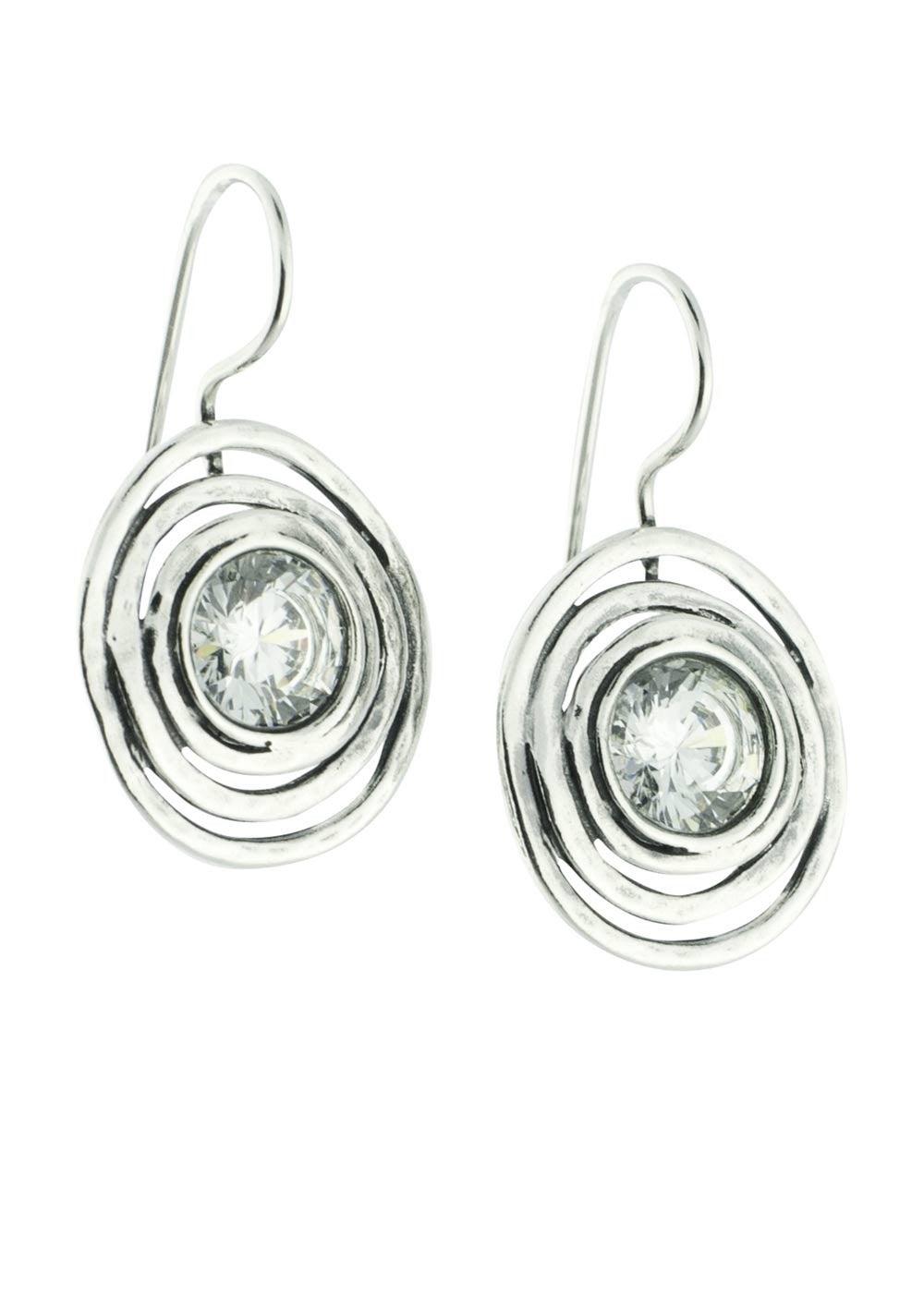 cubic-zirconia-earrings