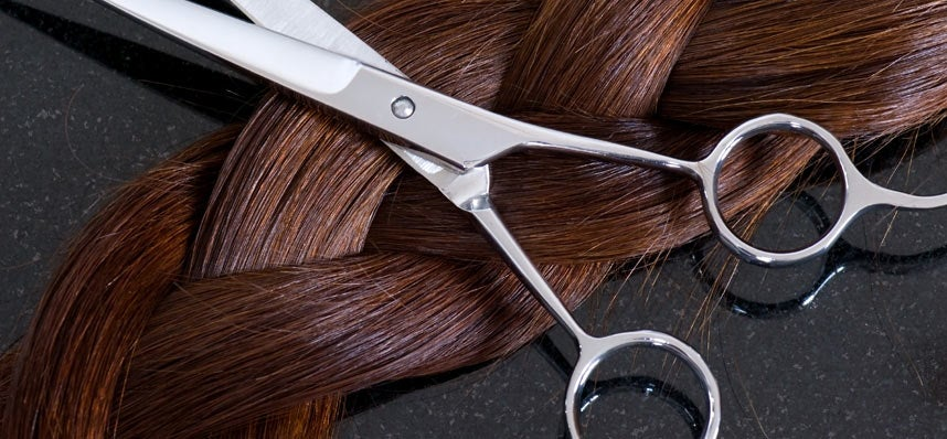 donating-your-hair-1