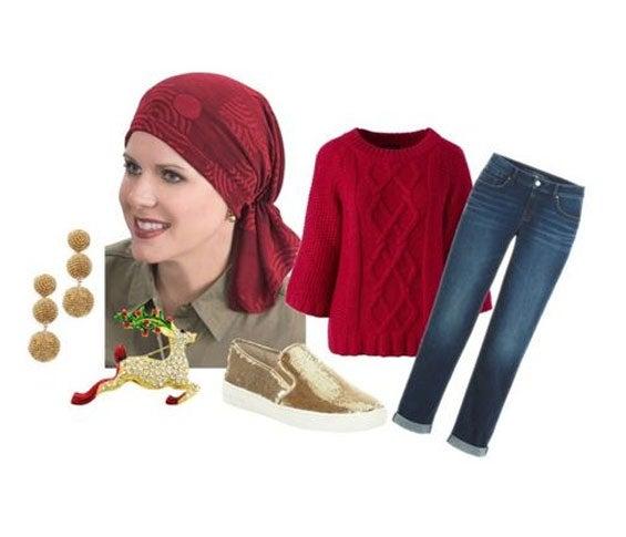 holiday-headwear-look-5