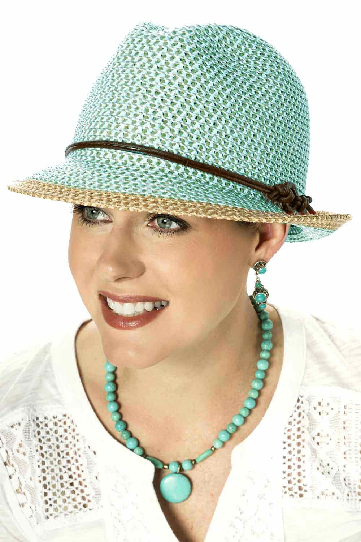 jayda-fedora-hat-cancer-chemo-hats-2-turquoise-3_1
