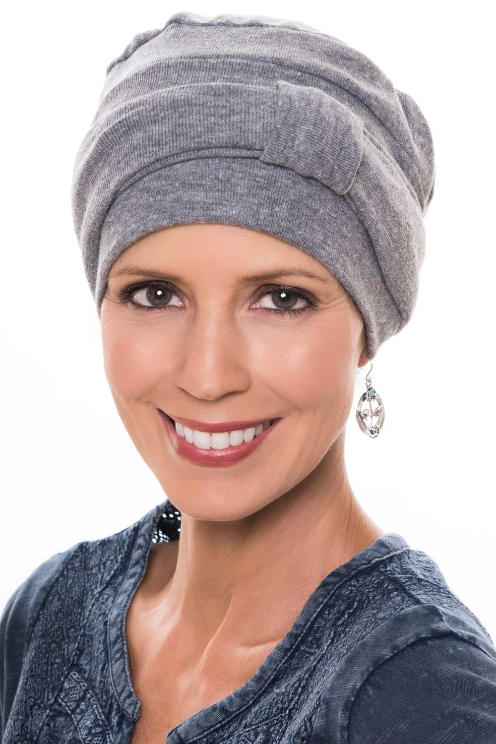 Avoid working out in wigs - try our Madison Exercise set!