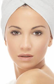 oval face shape and best wigs
