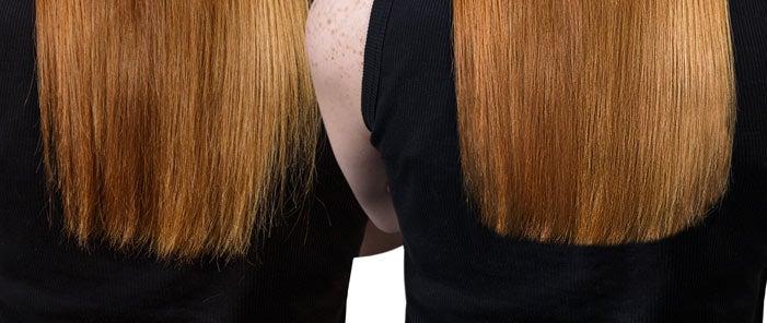 restore-a-wig-2