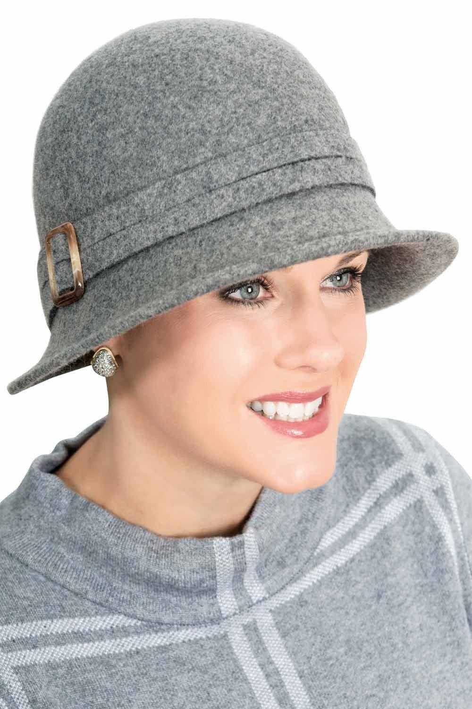 rosalind-cloche-cancer-hats