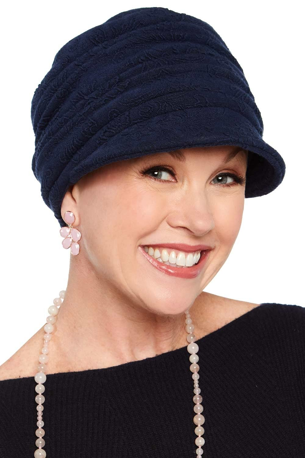 textured-hannah-hat-chemo-hats-cancer-patients_1