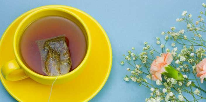 essiac tea for fighting cancer