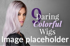 Synthetic Wig Care Guide